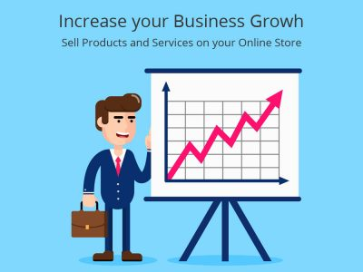Increase-your-Business-Growh